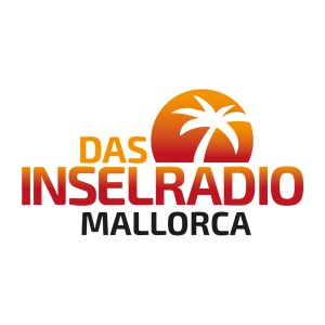 Hindernislauf an der Playa de Palma