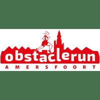 Logo Obstacle Run Amersfoort