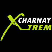 Logo Charnay Xtrem