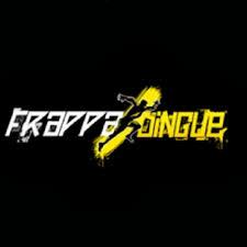 Logo Frappadingue