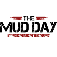 Logo The Mud Day