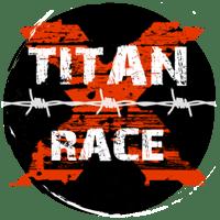 Logo Titan XRace