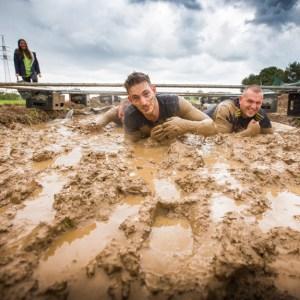 MudMates Metzingen 2019 Alles Wichtige zum großen Hindernislauf in Metzingen
