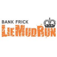 Logo LieMudRun