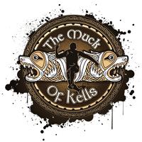 Logo The Muck of Kells