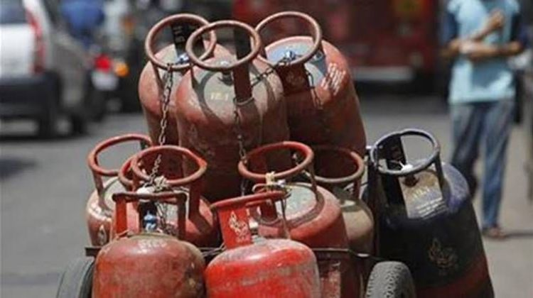 Pune: Five injured after cylinder explosion at half-marathon