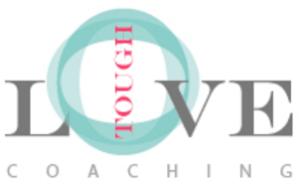 toughlovecoaching_logo