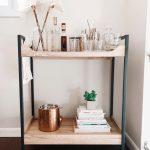 How To Set Up A Home Bar Touijer Designs