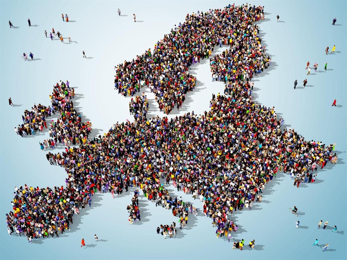 2016初夏歐洲雙海之旅60:歐洲旅遊小建議--機票、旅館、景點、交通、網路資訊等
