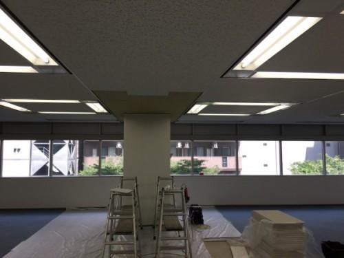 新横浜 写真