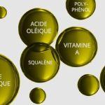meilleure huile d'olive