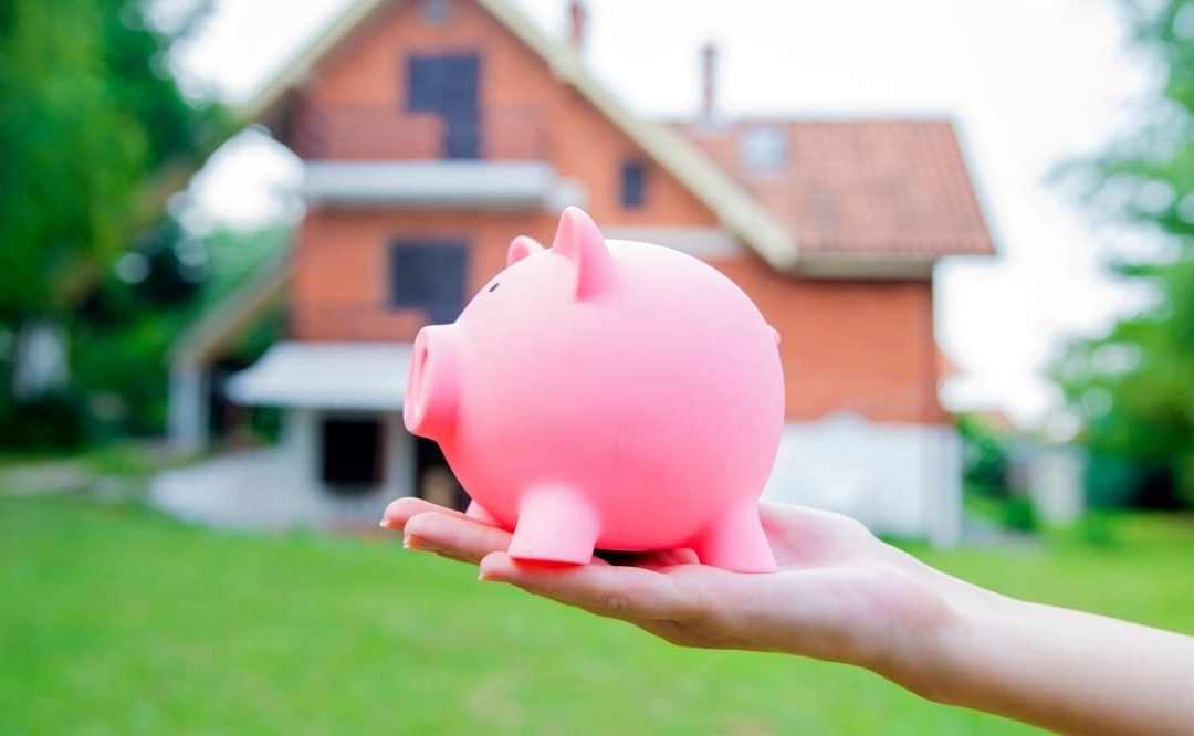 Acheter une maison comment faire une belle offre