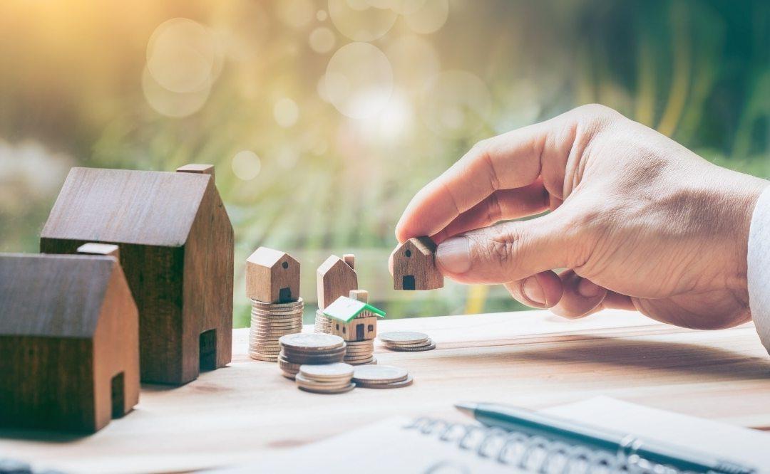 Investir en SCPI: faut-il investir dans ce placement immobilier ?