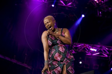 angelique-kidjo_franco_20100617_083
