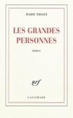 Grandes_Personnes
