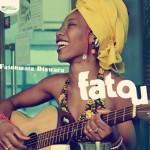 Fatoumata_Diawara