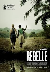 Rebelle_Film