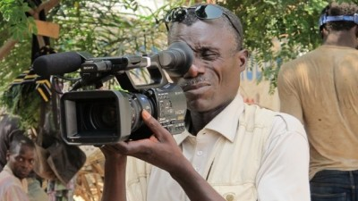 Media_Congo