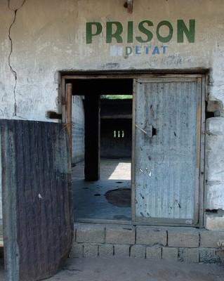 Prison_Congo
