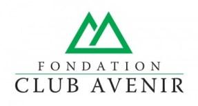 Fondation_Avenir