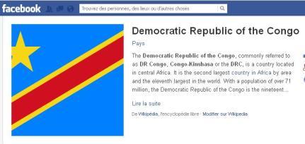 Congo_Facebook