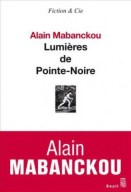 lumieres-pointe-noire-Mabanckou