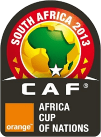 Africa_Cup_of_Nations2013