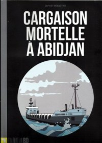 Cargaison_Mortelle2