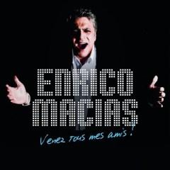 Enrico_Macias_venez