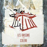 Raison_Colère