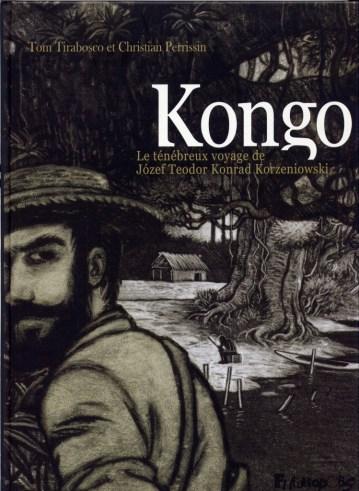 Kongo_Tenebres