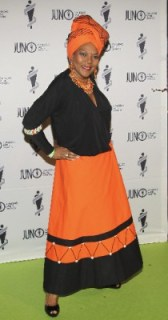 2013 JUNO Awards