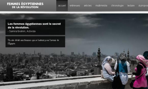 fr.egyptianwomen.info