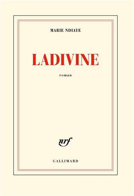 Ladivine-Marie-Ndiaye