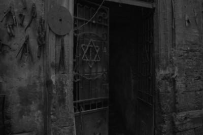Jews-of-egypt