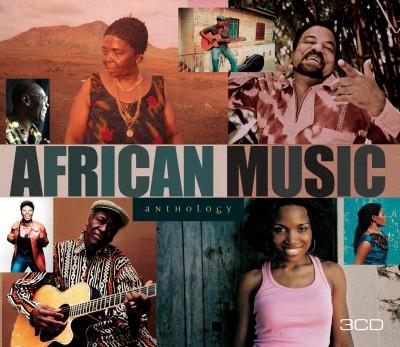 AfricanAnthology_3CDbox