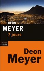 7 jours-Meyer-Deon