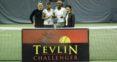 Abanda-Tennis-Canada