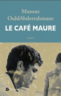Café Maure de Mazouz OuldAbderrahmane