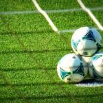 Chronique-Soccer