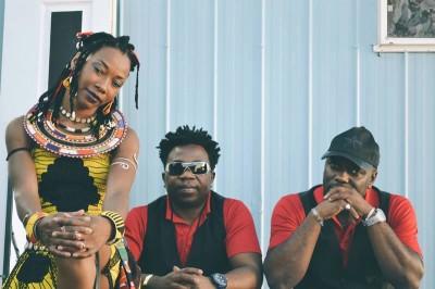 Fatoumata-Diawara-USA-2013