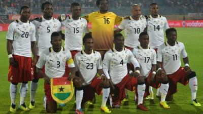 Ghana-Blacks-Stars-Twitter