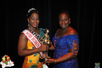 Miss-Burkina-Fasao-2013-01