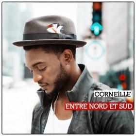 Corneille-Nord-Sud