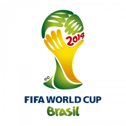 Fifa-World-Cup-2014