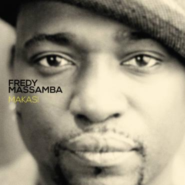 Fredy_Massamba-Makasi