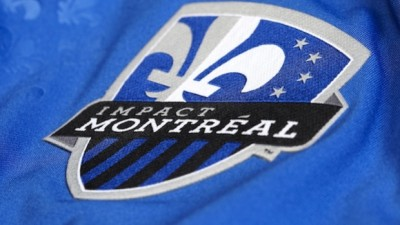 Impact-crest-shirt