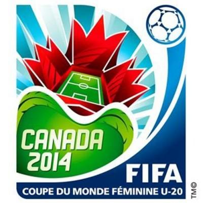FIFA U-20 Canada 2014
