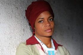Naomie-Harris_Mandela_ Un long chemin vers la liberté