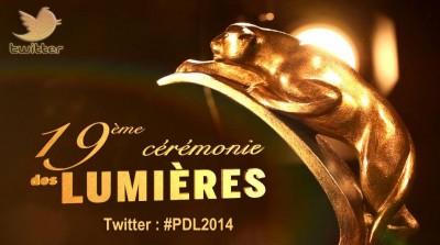 Prix-Lumiere2014